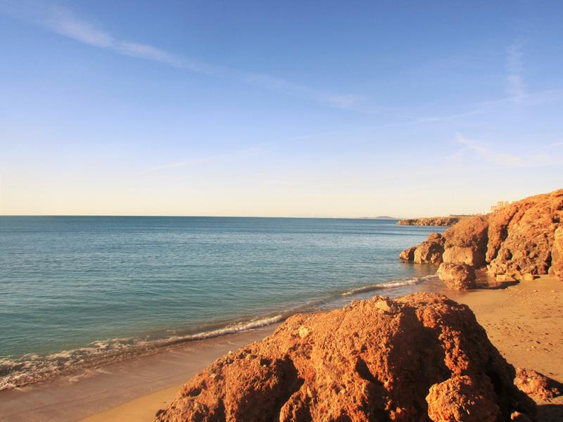 photo-sables-or-plage Jean-Marc BOURGOIS - Hôtel Sables d'Or