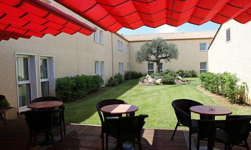 logis herault - pavillon - exterieur1 logis herault - bruno garcia