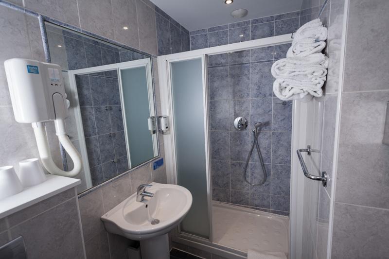 Hotel Aragon-Montpellier_12 Sud de France Développement