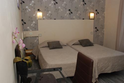 HOTEL DU NORD (2) HOTEL DU NORD