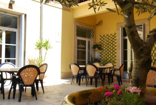 HOTEL DU NORD (4) HOTEL DU NORD