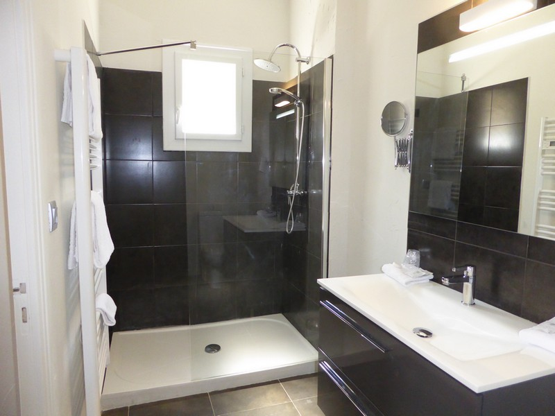 Hotel_spa_auberge_de_val_moureze_4 ©Kerrien