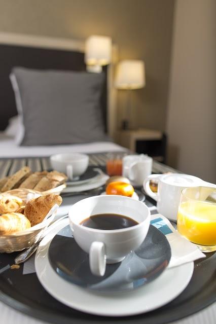 VICHY_THERMILIA_SPA_HOTEL_OTM_2 Antonin Grenier