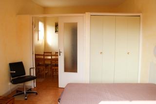Résidence Hôtelière Les Caraibes appart étage (4) Gonzalez