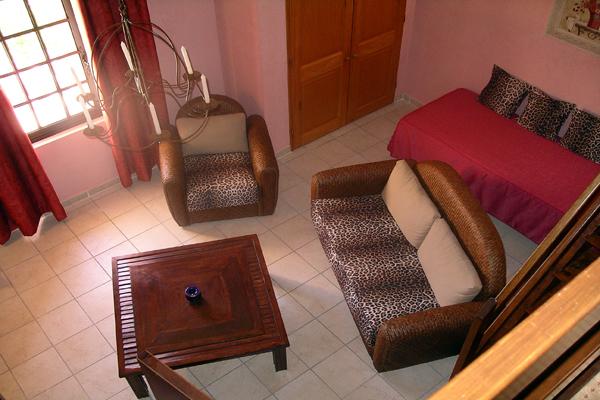 salon-suite-5-479 Hôtel La Bergerie du Cap
