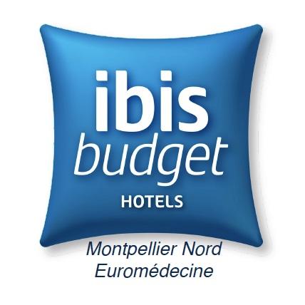 77205854-105969410865698-3588422683064270848-n ibis budget montpellier nord