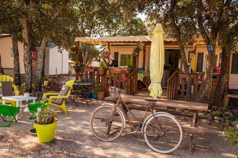 Camping Domaine de Gajan-Boisseron_3 Sud de France Développement