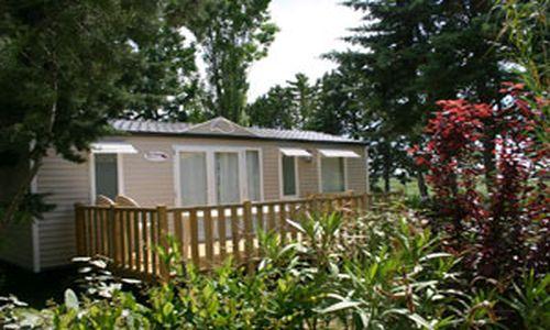 HPALAR0340000619 - camping_botanic_mobilhome © camping_botanic