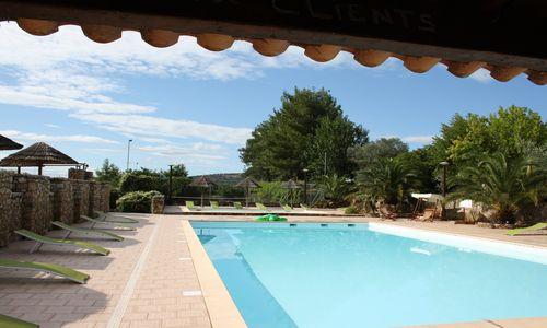 HPALAR0340000666 - Camping les Vals_exterieur_piscine © les_vals_lodeve