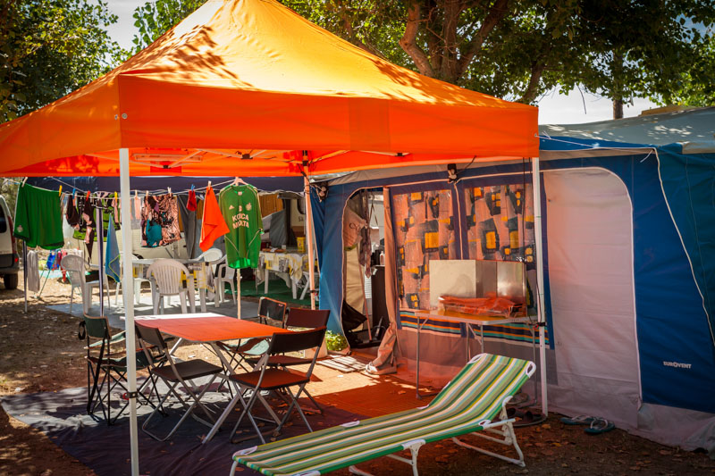 Camping Robinson-Marseillan_15 Sud de France Développement