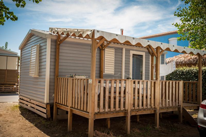 Camping Robinson-Marseillan_18 Sud de France Développement