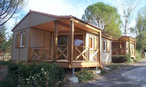 Vis 2 Camping-le-Grillon-Montoulieu @Axel Triebull