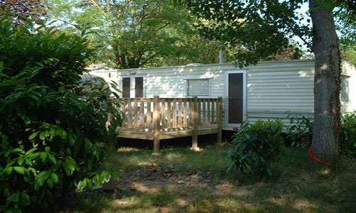 HPALAR0340000723 - Camping Le Garel à Poussan CDT34