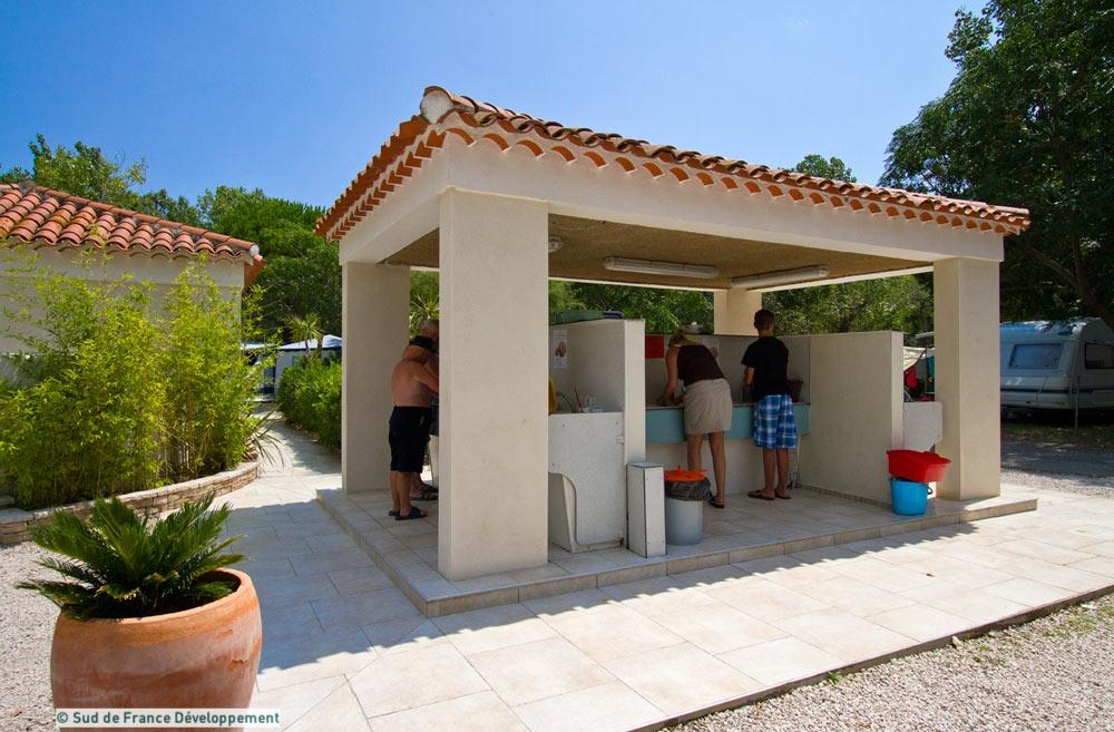 HPALAR0340000785_16 Sud de France Développement