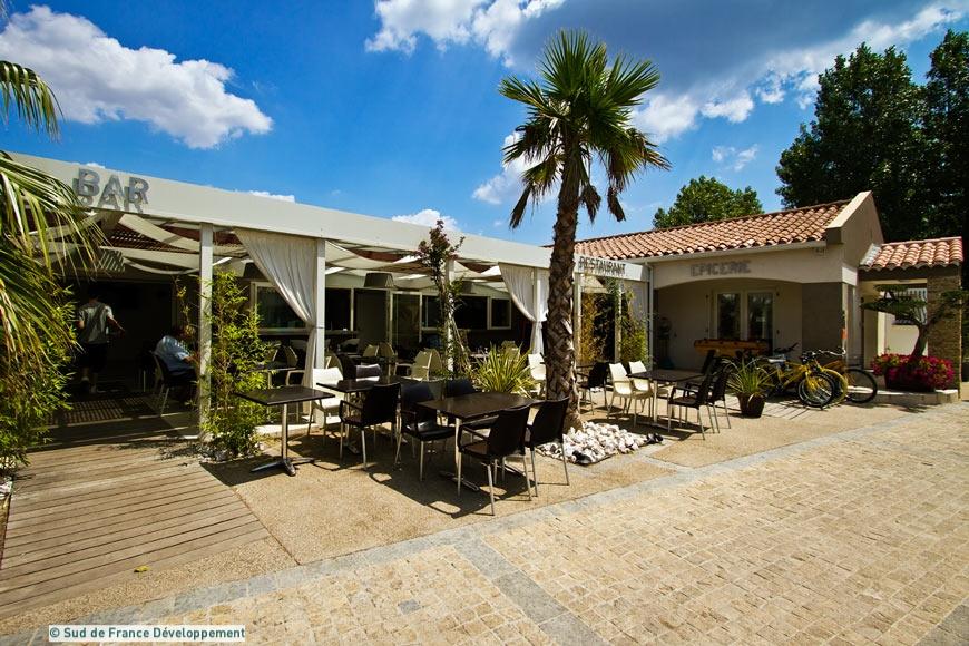HPALAR0340000785_5 Sud de France Développement
