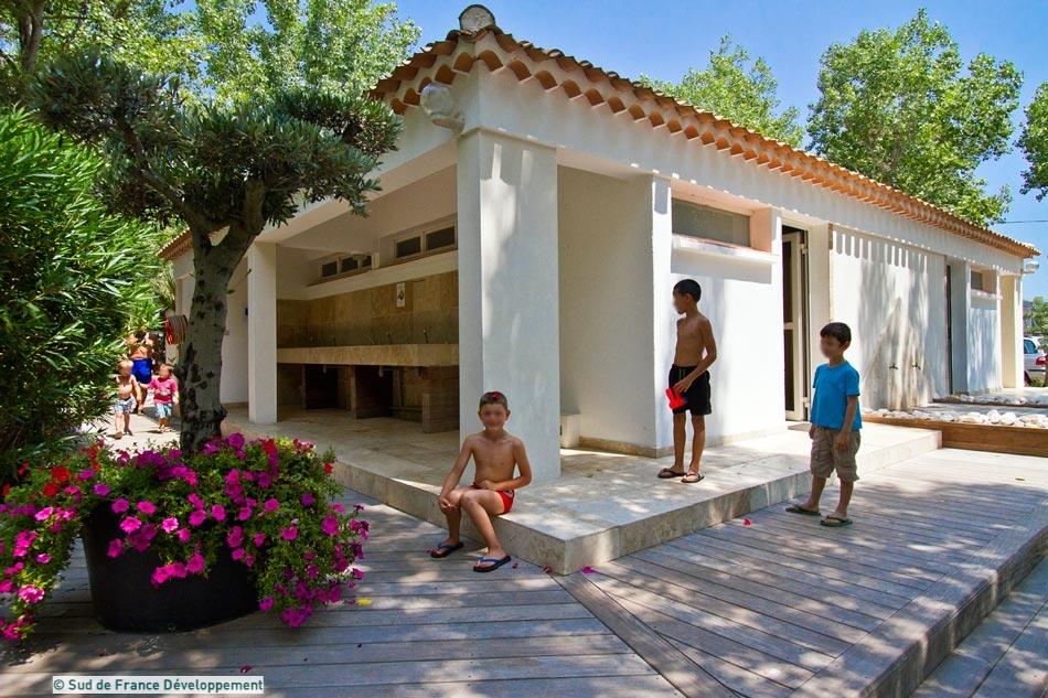 HPALAR0340000785_13 Sud de France Développement