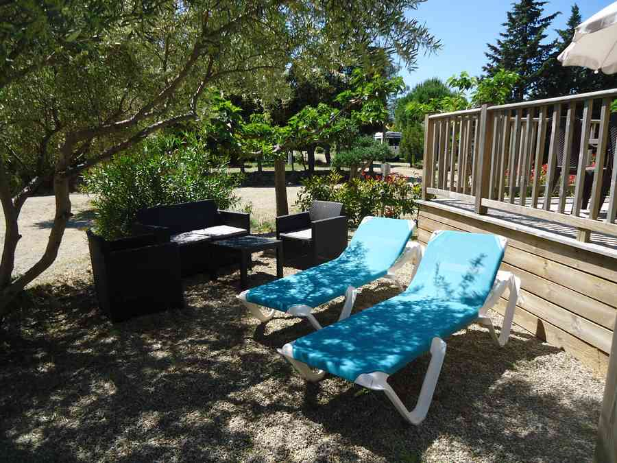 camping-domaine-le-vernis-location-mobile-home-nature-ecologie-herault le page mireille