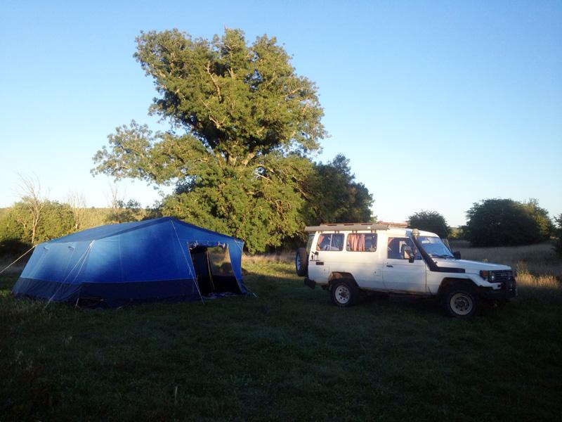 camping1 valancogne