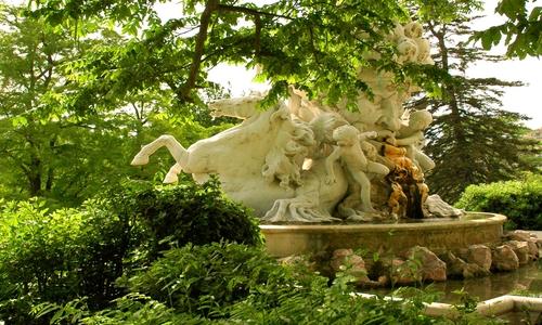 plateau poetes titan OT Béziers