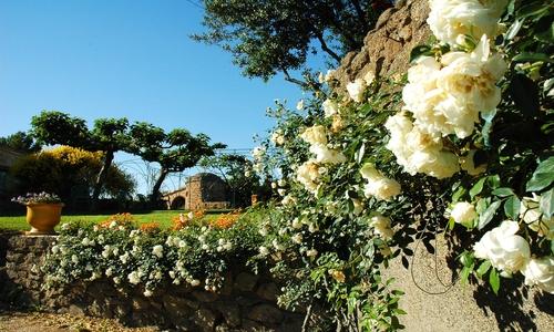 Vignobles et jardins OT Béziers