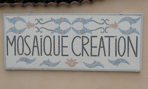 Mosaique création Crédit Liesdes (1) Liedes