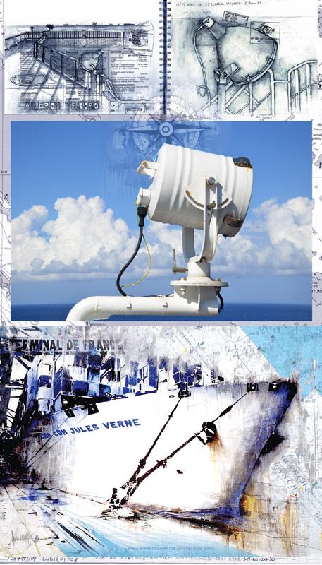 A-bord-du-Jules-Verne2