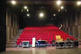 Theatre-62 Théatre de l'Albarede