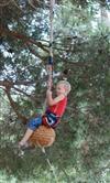 Parc-Accrobranche-Ponant-Aventure-1 ponant aventure