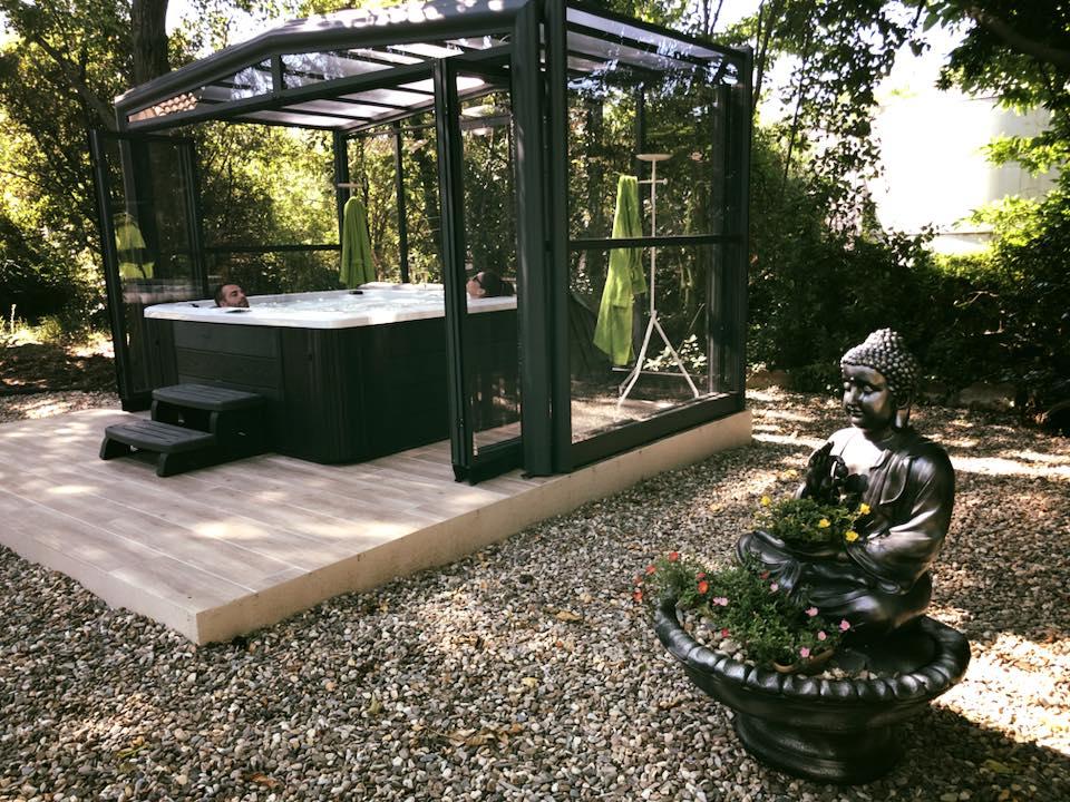 Spa-jardin-japon-2 Descot
