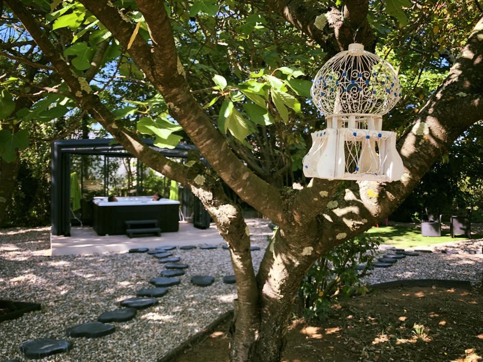 Spa-jardin-japon Descot