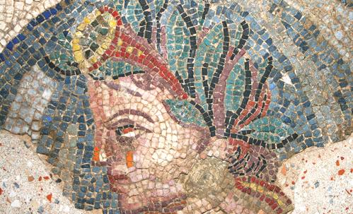 Hiver_300x500p_72dpi Musée Villa-Loupian