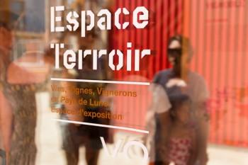 Viavino-EspaceTerroir-ba30dfc6 Office de Tourisme du Pays de Lunel