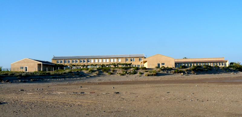 pep34-centre-vacances-enfants-Mer-Vacances-valras-plage-1 PEP 34